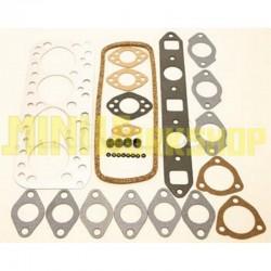 SET GUARNIZIONI TESTATA PER MINI 850cc - 997cc - 998cc - 1100cc