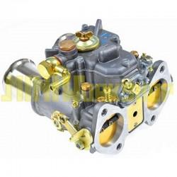 Carburatore Weber 45DCOE