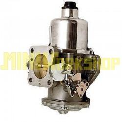 Carburatore HIF44