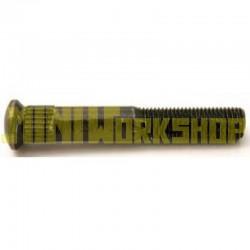 COLONNETTA LUNGA POSTERIORE (58mm) - SPORTPACK