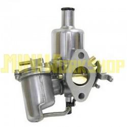 Carburatore HS2