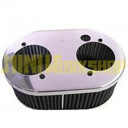Filtro aria per weber