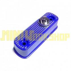 COPERCHIO ROCKER BLUE STOVE SMALTO SM26 ROCKER COVE ...