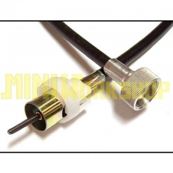 "SPEEDO CABLE L / H / D 29 ""LONG 1988 on"