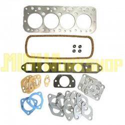 HEAD GASKET-RACE 1275-73,5mm MULTI LAYER STEEL GAS ...